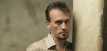 Castings en séries N.183 : Glee, The Vampire Diaries...